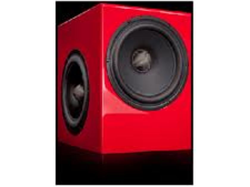 Totem Thunder Subwoofer priced to move