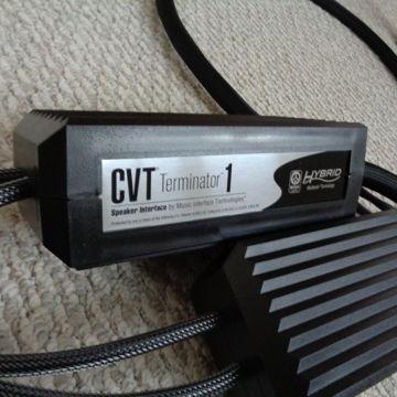 CVT Terminator 1