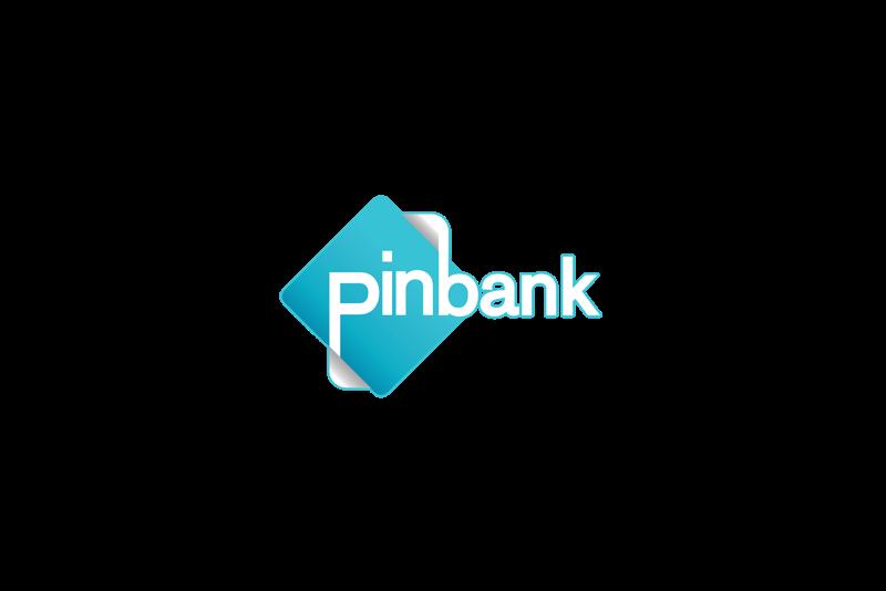 Pinbank