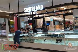 clasy-interior-design-company-others-malaysia-sarawak-others-interior-design