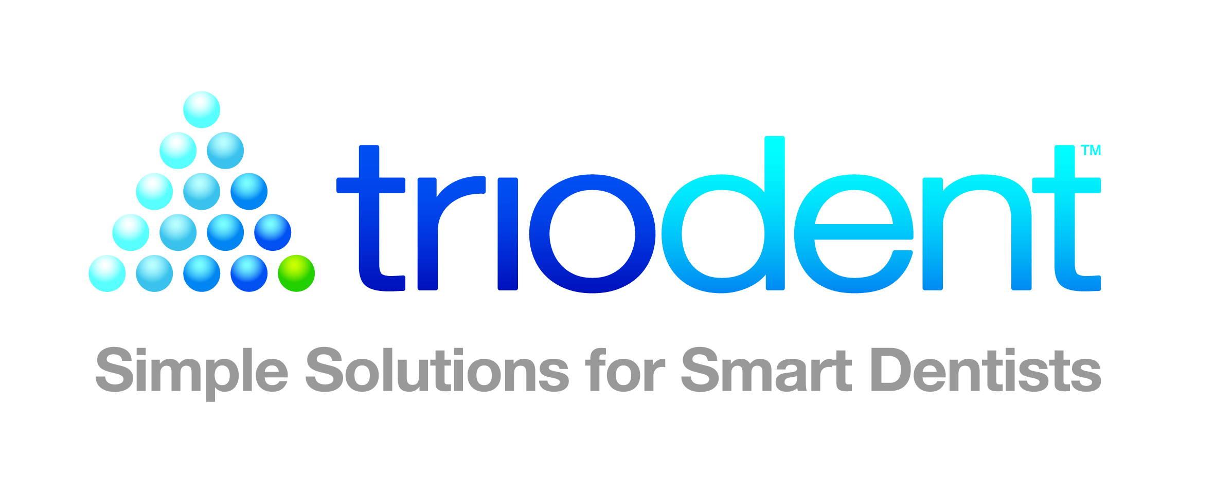 Triodent Logo