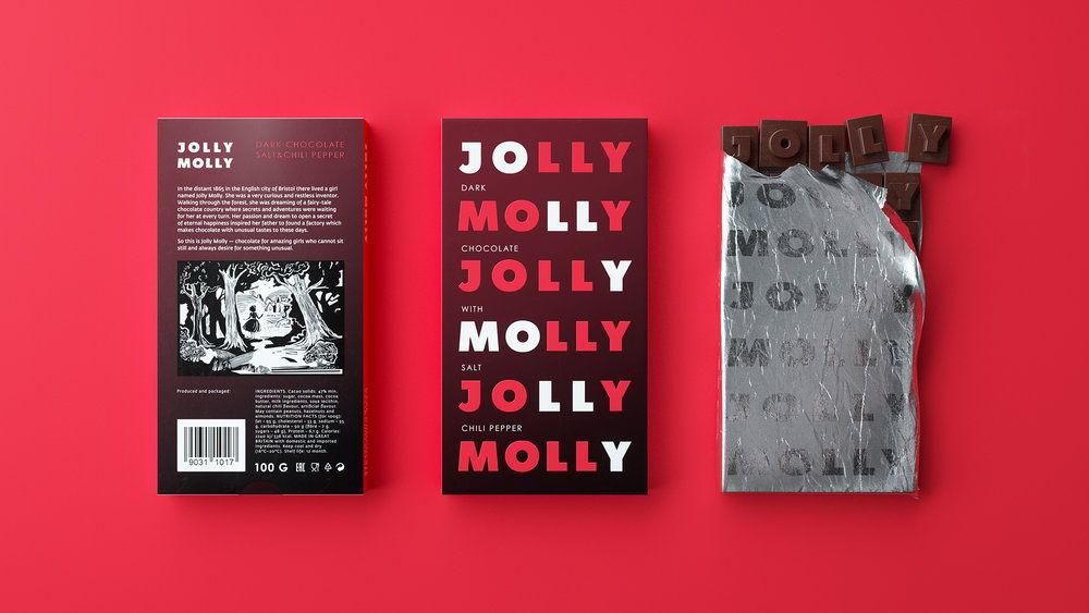 Jolly-Molly-01.jpg