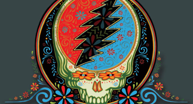 Day Of The Dead All Stars