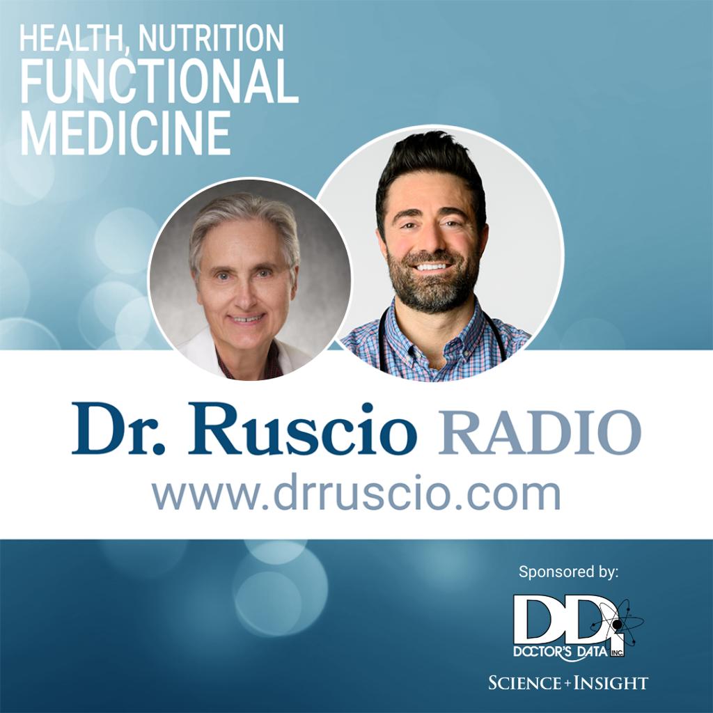 A Nutrient-Dense Paleo Diet for Autoimmunity -