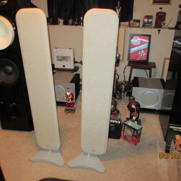IPC Acoustic EQ