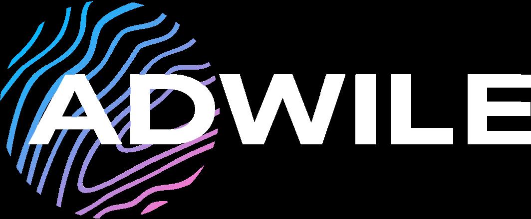 ADWILE | Платформа нативной рекламы