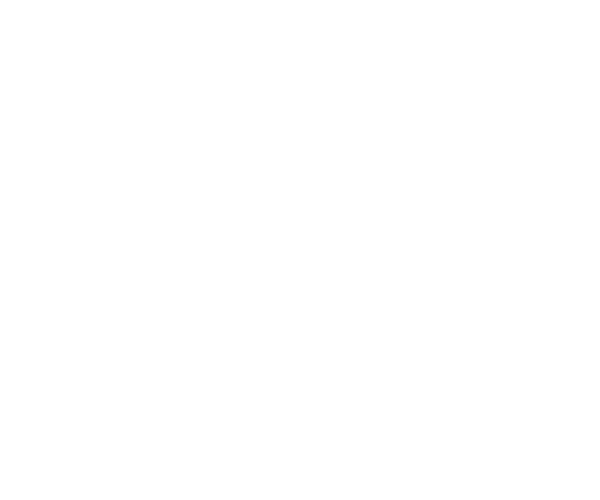 RNvention Innovation by healthcare Professionals
