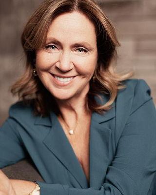 Linda Huard