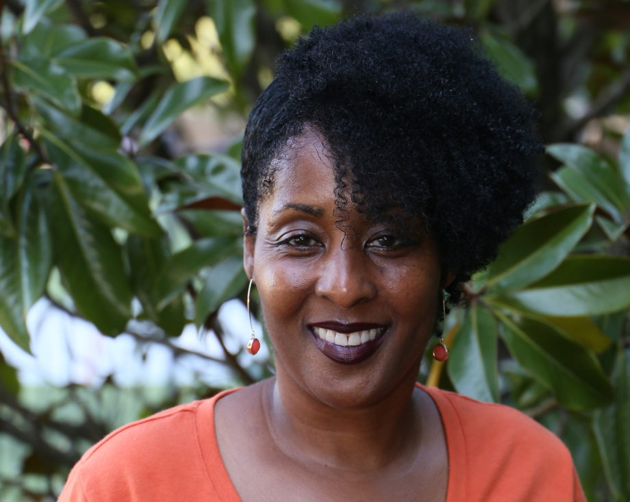 Ms. Ricks , Lead Kindergarten Teacher