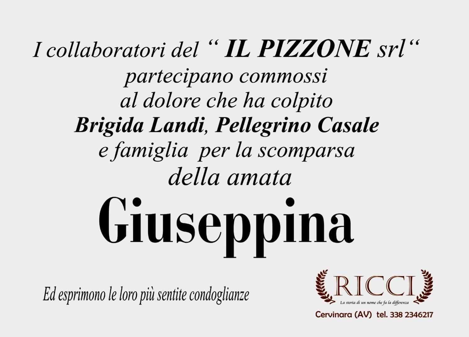 Giuseppina Moscatiello (P1)