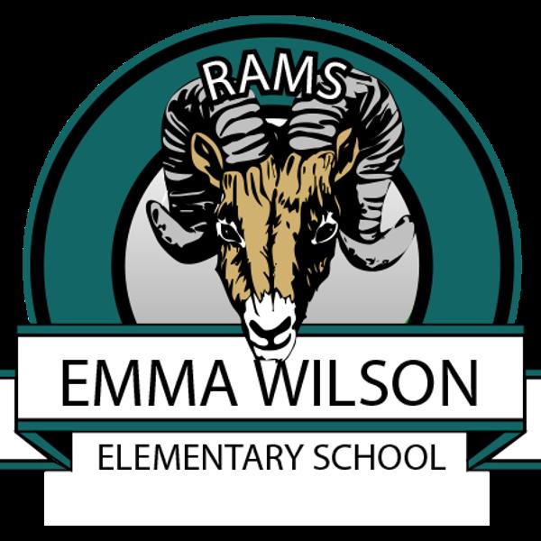 Emma Wilson Elementary PTA