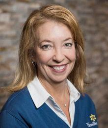 Image of Gina Hays