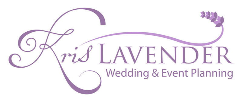 Kris Lavender Wedding & Event Planning