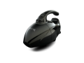 Gem Micro Vacuum by Riccar