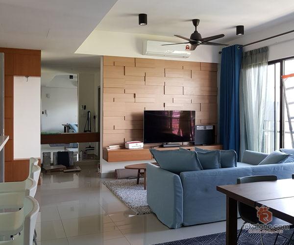 ocean-renovation-construction-asian-modern-malaysia-selangor-living-room-foyer-interior-design
