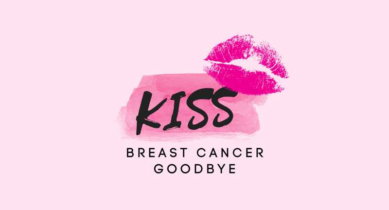 Kiss Breast Cancer Goodbye Benefit Concert