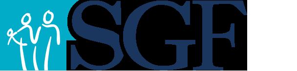 Savannah Grant Logo