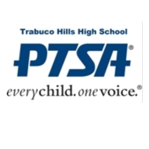 Trabuco Hills High PTSA