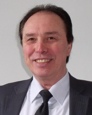 Daniel Brazeau