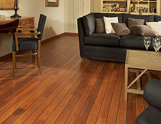 why-wood-flooring-is-more-popular- -curtainsnmore
