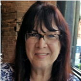 Linda Gunsberg, PhD