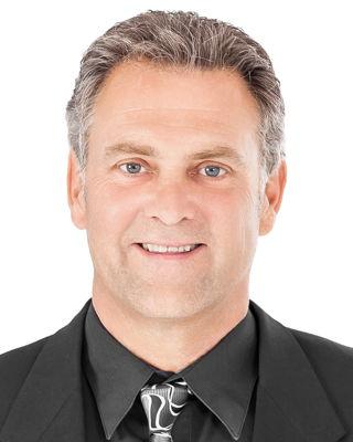 Yves Gravel