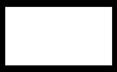 Festival Orlando Logo