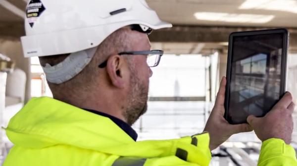 Buildercom Oy, Jyväskylä