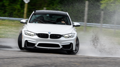 SCDA- Car Control Clinic- Lime Rock- May 21st
