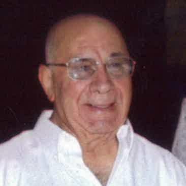Salvatore Vadilonga