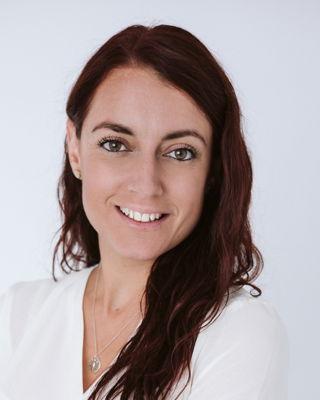 Véronique Plamondon