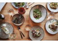2 Sought-After Tables for 2, State Bird Provisions and The Progress, San Francisco