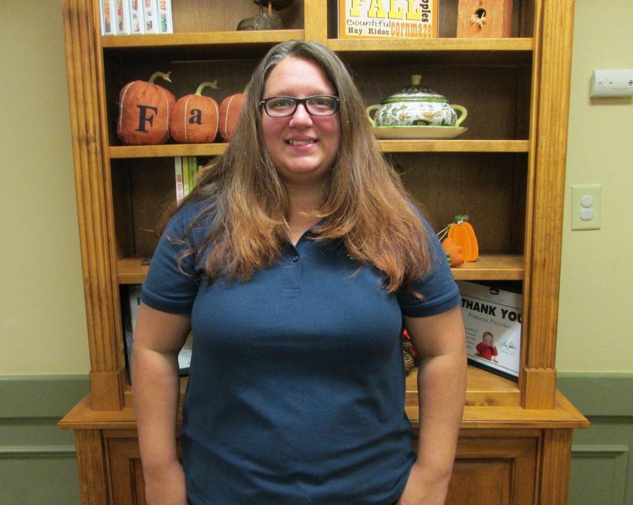 Mrs. Cassie Watton , After School Teacher