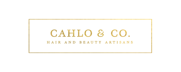 Our Client - Cahlo And Co.