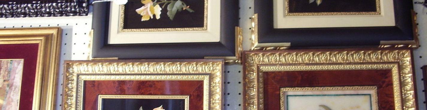 Музей флорентийской мозаики