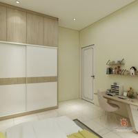 spaciz-design-sdn-bhd-minimalistic-modern-malaysia-selangor-bedroom-3d-drawing-3d-drawing