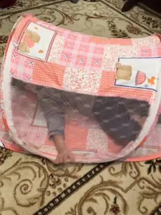 tent-miniature-for-baby-babytent-testimonial-1