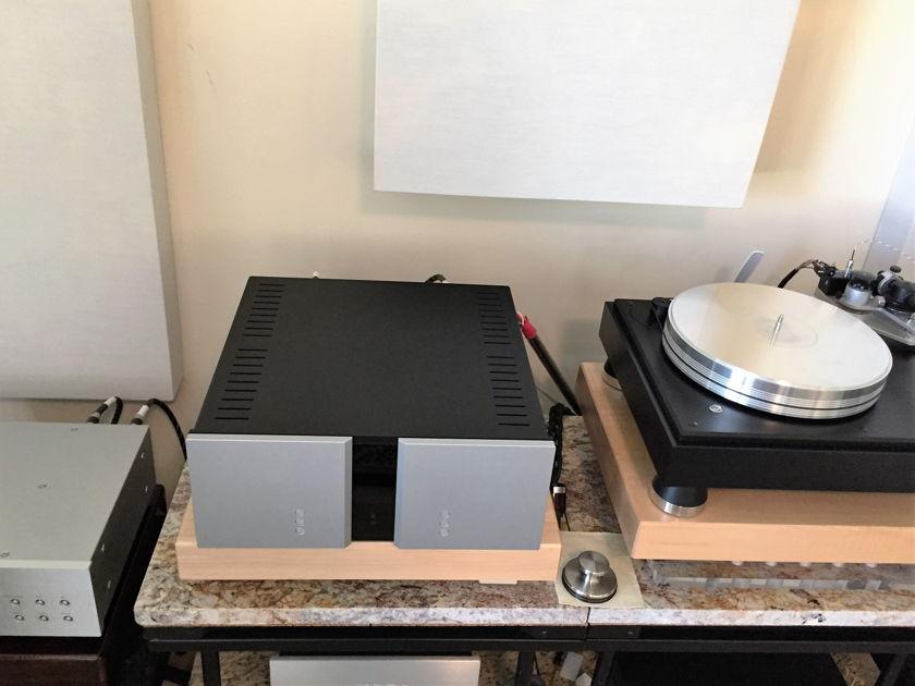 Vitus Audio RI - 100 Integrated Amp