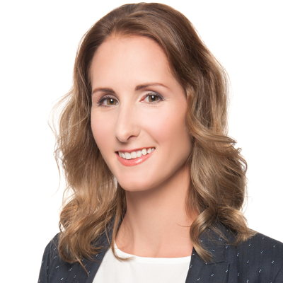 Cynthia Plante Courtier immobilier RE/MAX Signature