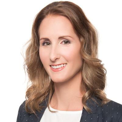 Cynthia Plante  Real estate agent RE/MAX Signature