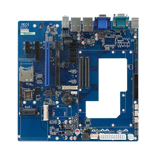 EEV-EX14-A2R