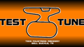 Tennessee Region SCCA Test and Tune