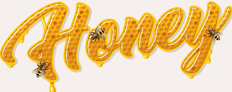 Des idées recettes pour utiliser votre miel au CBD de Chanvroo