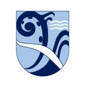 Kerikeri High School logo