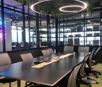 ocean-four-construction-renovation-sdn-bhd-industrial-malaysia-wp-kuala-lumpur-office-interior-design