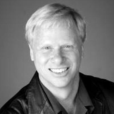 Peter Alovisi  Real estate agent RE/MAX ROYAL (JORDAN)