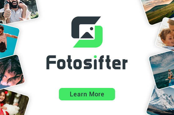 learn more about Fotosifter
