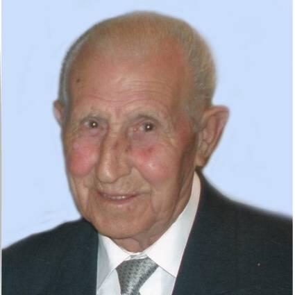 Giuseppe Sorce