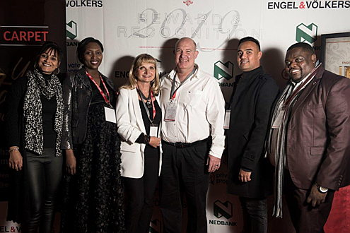 South Africa - Reward_Recognition2019_EngelVolkers48.jpg
