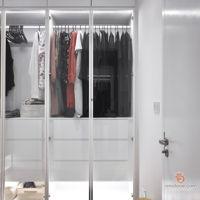 glassic-conzept-sdn-bhd-modern-malaysia-wp-kuala-lumpur-bedroom-interior-design